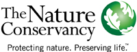 The Nature Conservancy (WA, OR)